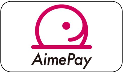 AimePay 登場、ゲームセンターでクレジットカード決済が可能に