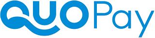 QUOカードPay、QUOカードのスマホ決済版が登場