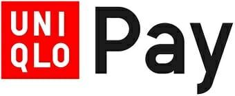 ユニクロペイ(UNIQLO Pay)のロゴ