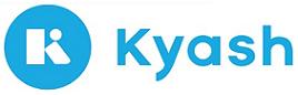 Kyash で個人間送金をする