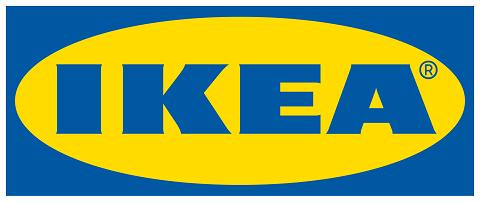 IKEA で使える電子マネー・キャッシュレス決済の一覧