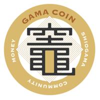 竈コイン(がまコイン)は宮城県塩竈市の地域通貨・スマホ決済
