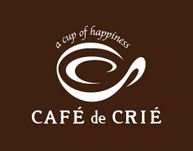 カフェ・ド・クリエで使える電子マネー・キャッシュレス決済の一覧