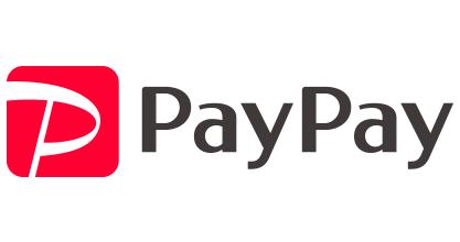 PayPay の還元キャンペーンまとめ(2019年8月~9月)