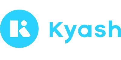 Kyash(キャッシュ)の不正利用を防ぐおすすめ設定4つ